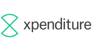2017 Review of Xpenditure