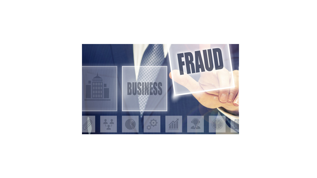 how to detect payroll fraud