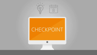 Thomson Reuters Launches Checkpoint Learning Compilation and Review Certificate Program