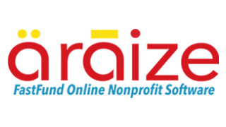 2017 Review of Araize FastFund Online Nonprofit Accounting
