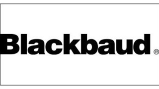 2017 Review of Blackbaud Financial Edge NXT Nonprofit Accounting Software