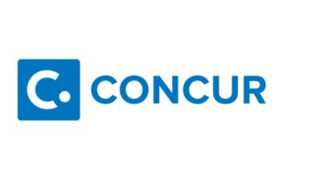 2017 Review of Concur Expense Management