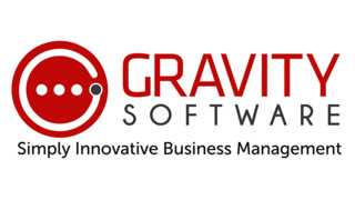 Gravity Software Releases Purchase Order Module