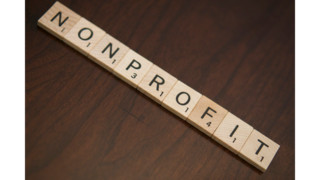 Survey Shows Nonprofits Most Concerned with Staffing and Funding Cutbacks