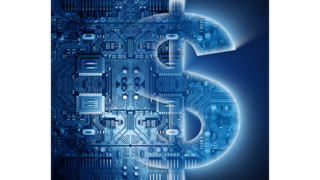 How Fintechs are Redefining International Supplier Payments