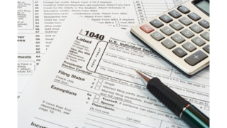 Summer is a Good Time To Review IRS Income Tax Withholding