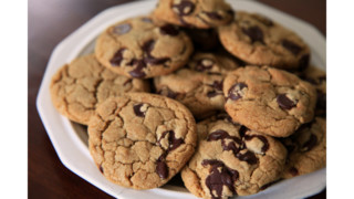 "Is Massachusetts New ""Cookie"" Tax Directive Half-Baked?"