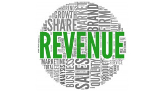 3 Ways Accountants Can Master Sales Comp Rules Under the New Revenue Recognition Standard