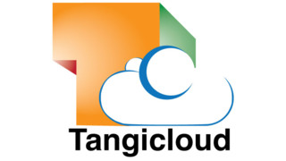 2017 Review of Tangicloud for Nonprofits and Government