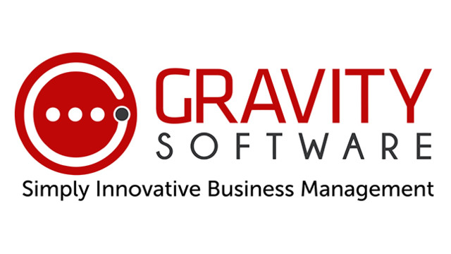 Gravity Software w tag 1  59400621e4309