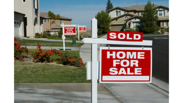 U.S. Homeowners Pay More Than $15k to Sell Their Homes, $40K+ In California