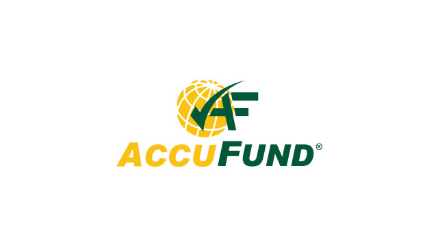 2017 Review of AccuFund for Nonprofits