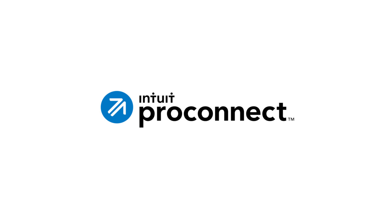 2017 review of intuit proconnect tax online