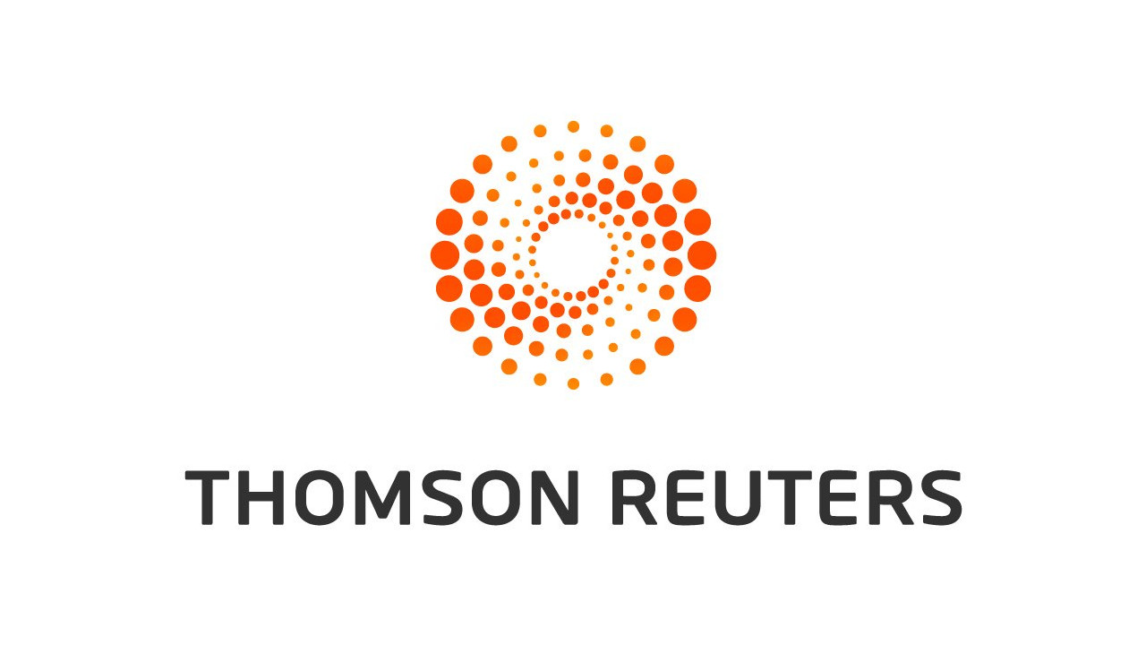 thomson reuters wins two 2017 codie awards