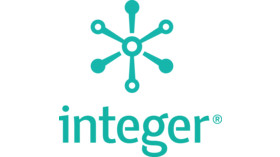 Integer- The  new, modern website builder designed for Accounting and Tax Professionals