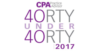 Nominations Being Accepted for 40 Under 40 and 20 Under 40 Awards
