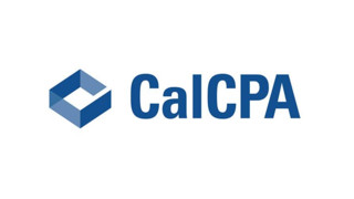 California CPA Society Awards 3 for Service to Profession and Public