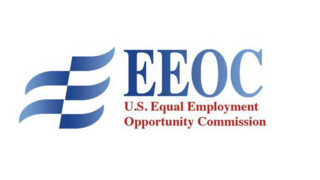 A CPA's Guide to the New EEO-1 Report, and Why It Matters
