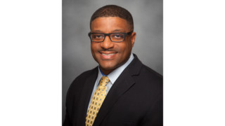 Okorie Ramsey Named President Of CalCPA Education Foundation