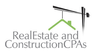 Eric Curtiss Joins Real Estate & Construction CPA Association