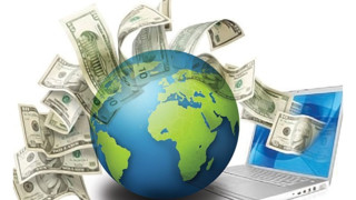 SMBs Can Now Send International Wire Transfers From Within QuickBooks Online