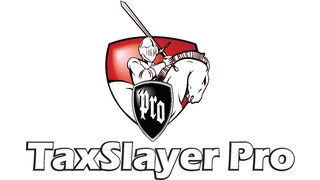 2017 Review of TaxSlayer Pro
