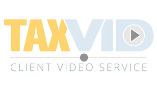 TaxVid Professional Video Services