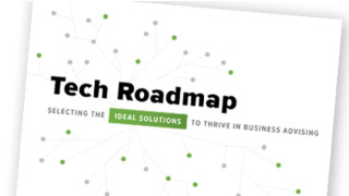 New Book Shares Experts' Tech Roadmap for CPAs and Business Advisors
