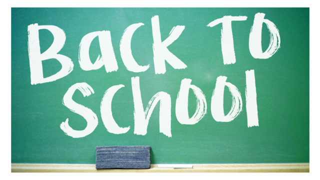 69 back to school 1  59763345a337a