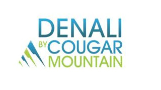 2017 Review of Cougar Mountain Denali Point of Sale
