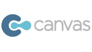 2017 Overview of Canvas - Inventory Apps