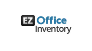 2017 Review of EZOfficeInventory