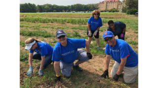 Does Your Firm Give Back to Your Community? Friedman LLP Shows How It's Done