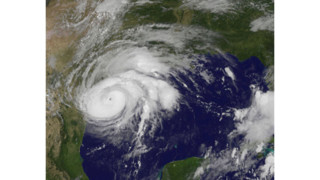 AICPA Unlocks Disaster Relief Resources for Tax Pros