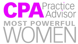 2017 Most Powerful Women in Accounting