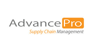 2017 Review of Advance Pro Supply Chain Management