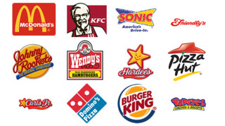 Franchise Restaurants Welcome Bill to Reverse Joint Employer Rule