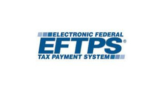 New Email Options for EFTPS Users