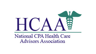 Saville, Dodgen & Company Joins CPA Health Care Association