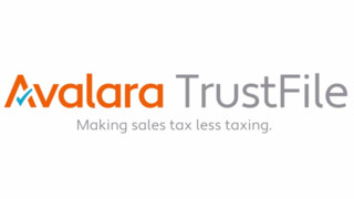 Avalara TrustFile GST to Support India's Implementation of a National GST Tax