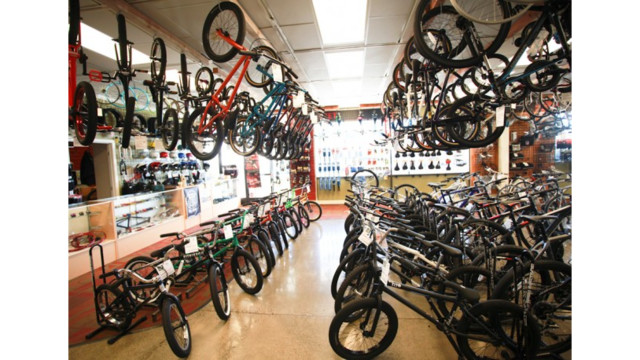 no sales tax oregon imposes new excise tax on sales of bikes and cars. Black Bedroom Furniture Sets. Home Design Ideas