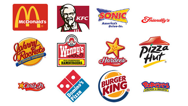List Of Fast Food Restaurants That Use Msg