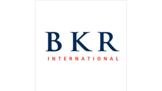 Georgia and Rhode Island Accounting Firms Join BKR