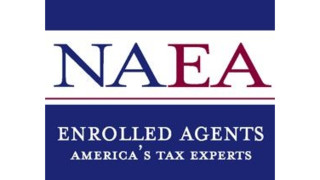 NAEA's Efforts Help Build Awareness of Enrolled Agents
