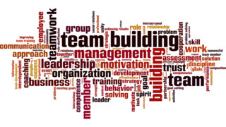 How Building a Team Around You Can Help Your Practice