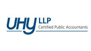 Accounting Firm UHY Opens 4th Michigan Office