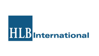 Palestinian Accounting Firm Joins HLB International