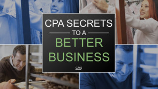 Videos and Marketing Toolkit Help CPA Firms Promote Their Services