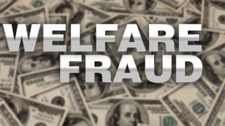 Welfare Fraud Charges Filed Against 73 People in Pennsylvania