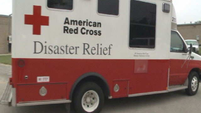 red cross disaster relief 59b1aa155e5a7